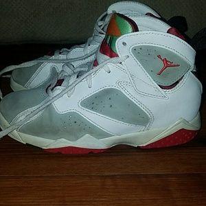 "Boys ""Jordan"" Shoes"